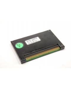 DATATRANS - DT214 - IC. A/D Conversion module, 4 channel, 12 bit.