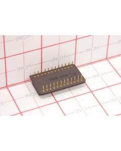 Burr Brown - DAC80CBIV - IC, A/D Converter.