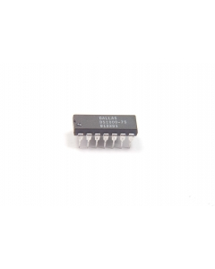 DALLAS - DS1000-75 - Delay line. 5-Tap equally spaced.