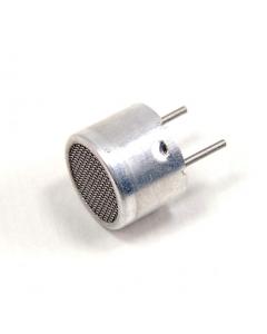 PANASONIC/MATSUSHITA - EFR-RUB40K25 - 40kHz New Ultrasonic Tranducers/Rcvr
