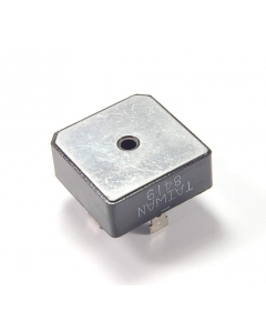 General Instruments - GIB3500 - Diodes, bridge. 50V 35Amp.